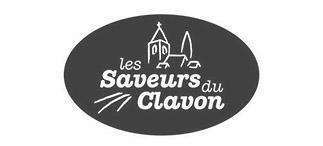 Les Saveurs du Clavon