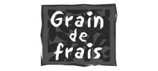 Grain de frais