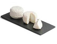 Laiterie GAEC Le Bignat fournisseur de fromage