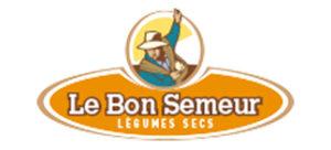 Le Bon Semeur fournisseur de produits bio Eurofruit
