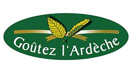 Goutez l'Ardèche
