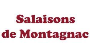 Salaisons de Montagnac logo