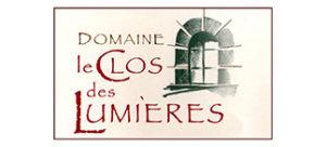 Clos-des-Lumieres fournisseur de vins Eurofruit